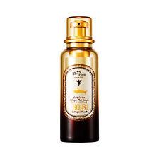 [SKINFOOD] Gold Caviar Collagen Plus Serum - 40ml