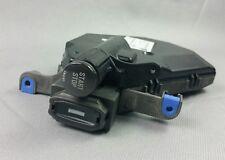 Original BMW BMW E65,E66,E67 Ignition Starter Switch / Cas 6958630