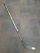 NEW Bauer Supreme One.6 Senior Hockey Stick (Left, 102 Flex, PM9, Non-Grip)