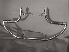 KAWASAKI VN800 VN 800 VULCAN CLASSIC / CUSTOM HIGHWAY CRASH BAR ENGINE GUARD