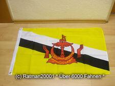 Bandiere BANDIERA Brunei - 60 x 90 cm