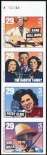 2778aPg, MNH XF Imperforate Pane of Four Stamps Proof Cat $1500.00 - Stuart Katz