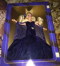BJ Barbie Sapphire Dream Society Style Collection LE 1995 Mattel 13255 **NRFB**