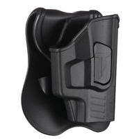 Gun Holster for Sig Sauer P365 Micro-Compact 9mm / P365 XL / P365 SAS,Right hand