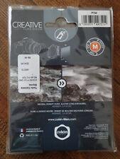 CREATIVE COKIN FILTER 154 NEUTRAL GREY ND8 - 0.9