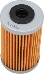 Twin Air Oil Filter 140020 KTM/Husqvarna