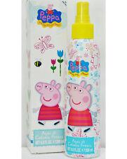 Peppa Pig Aqua di Colonia fresca
