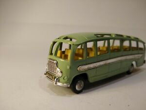 Triang Minic Motorway Coach Bus Vintage in Excellent Condition