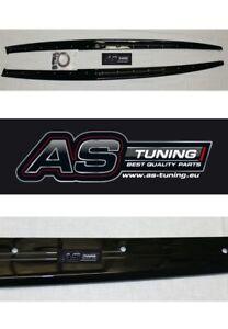 Seitenschweller Seitenleisten Flaps Performance passend für BMW F30 F31 11-19Bj.