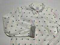 Paul Smith mens shirt XXL