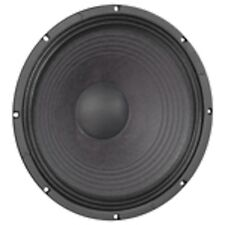 "Eminence Delta 15LF-4 15"" Midbass Free Shipping!!! Authorized Distributor!!!"