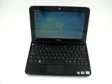 Notebook e portatili netbook Intel Atom Single-Core RAM 2GB
