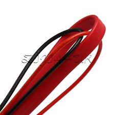 13-pin SATA Female Slimline To 22-Pin SATA Female Adapter Cable Cord 20inch