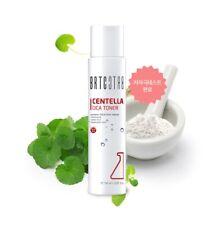 BRTC     Centella Clca Toner 150ml / Whitening & Wrinkle Care