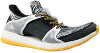 Adidas Pure Boost X TR Pureboost Damen Sneaker Laufschuhe AQ5332 Gr. 37 1/3 NEU