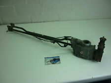 Classic Mini Genuine Austin Rod Change Gearchange Assembly Complete Morris Rover