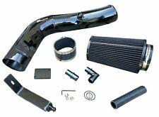 """4"""" Hi FLow Cold Air Intake Kit & Filter for 03+ F-250 F-350 F-450 6.0L Diesel V8"""