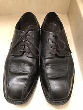 Mens Mephisto Caoutchouc Lite Shoes Size USA 8