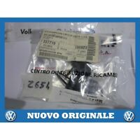 COPERCHIO SINISTRO RIVESTIMENTO BAGAGLIAIO COVER LEFT FACING THE BOOT AUDI A3