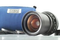 [MINT] Hasselblad Carl Zeiss C Distagon T* 50mm f/4 Wide Lens for 500 C/M JAPAN
