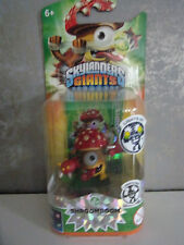 Skylanders GIANTS  LIGHTCORE SHROOMBOOM - Neu & OVP