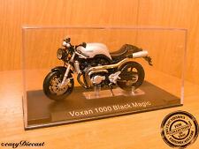VOXAN 1000 BLACK MAGIC 2004 1/24 NICE&MINT!!!!