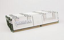 16GB (8 x 2GB)RAM für Apple Mac Pro 1.1 Samsung PC2-5300 667MHz DDR2 FBDIMM