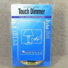 TOUCH DIMMER lamp control Lamson Home Products AR155A  carlon