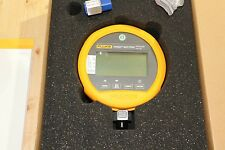 New Fluke 700G27 Precision Pressure Calibrator Test Gage Gauge -12 to 300 PSI