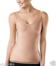 SPANX 337 BEIGE  3X Slimplicity Scoop Neck Camisole  NEW FAST shipping
