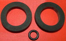 Sheen X300 X500 Flame Gun Flamgun Spare Part - Washer / Seals Set