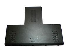 HP DV7 6000 6135DX SERIES MEMORY RAM BOTTOM SERVICE COVER DOOR 665604-001