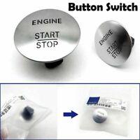 Für Mercedes-Benz 2215450714 Schlüsselloses Ein-Klick-Start-Knopfschalter-Ersatz
