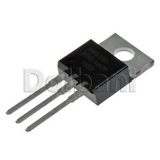 IRFB3607 Original New IR 75V 80A Single N-Channel HEXFET Power MOSFET TO-220AB