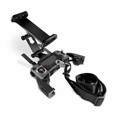 For phone/Pad tablet stand for Dji Mavic 2 Pro Mavic Air Spark Mount clip Us