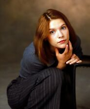 My So-Called Life - Tv Show Photo #49 - Claire Danes