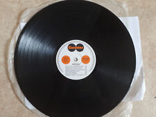 """33T ROCK'N ROLL Vinyle LP 12"""" Chuck BERRY Ray CHARLES G. VINCENT -CARABINE 16152"""