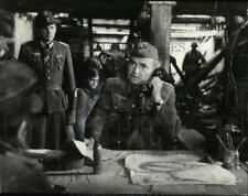 1976 Press Photo James Mason-Cross Of Iron movie - cvz00852