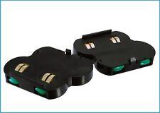 High Quality Battery for Compaq MSA1510i/MSA20 106036-B21 114466-B21 120978-001