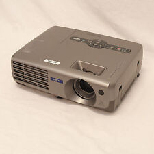 Epson Powerlite 821p LCD Projector | 2600 ANSI | Bright & Portable | nc