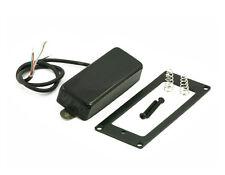 Firebird ® VINTAGE minihumbucker mfbv 2 BK Kent Armstrong 6k Les Paul ® Deluxe