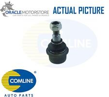 NEW COMLINE FRONT LOWER SUSPENSION BALL JOINT GENUINE OE QUALITY CBJ7028