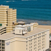 Ocean Key Resort Virginia Beach Va  Rental 1 bedroom(sleeps 4) 9/04/21 - 9/11/21