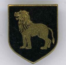 Ecu Gendarmerie AMT Congo