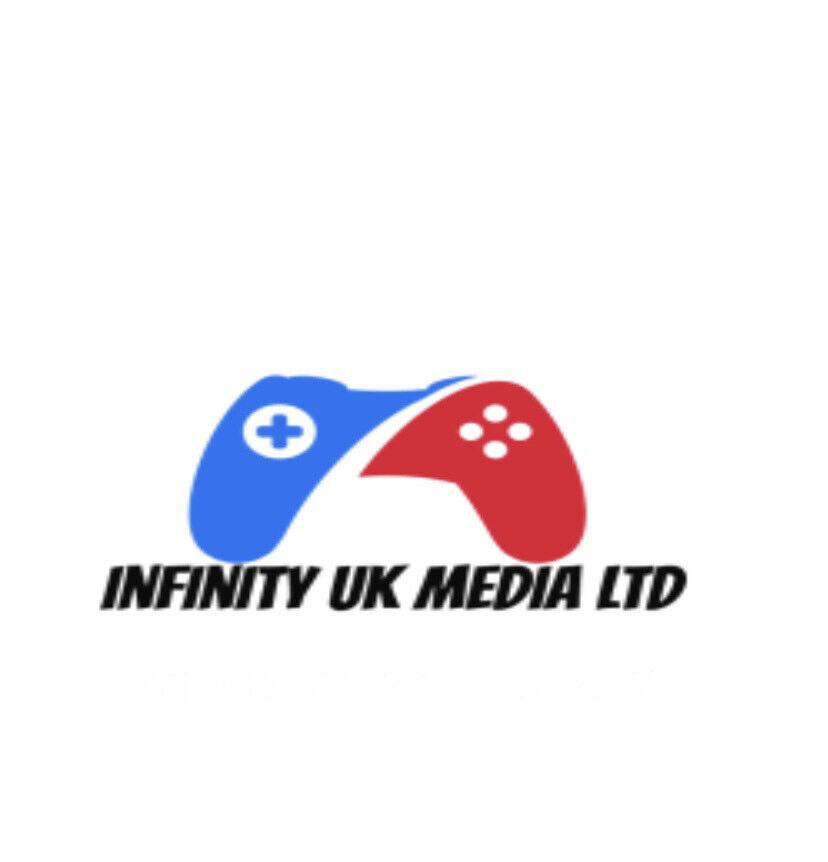 INFINITY-UK-MEDIA-LTD