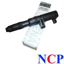 RENAULT VAUXHALL IGNITION COIL 8200568671 GENUINE