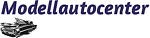 modellautocenter-berlin-Modellautos