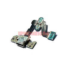 HTC Raider 4G Vivid Holiday G19 X710E USB Charging Port Dock Flex Cable - CANADA