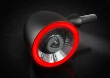Bullet 1000 df led turn/brake/rear light black - Kellermann