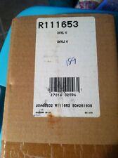 Broan Hood Control R111653